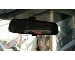 Specchio Retrovisore Interno FORD Fiesta 6° Serie