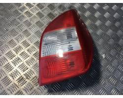 Stop fanale posteriore Destro Passeggero CITROEN C2 2° Serie