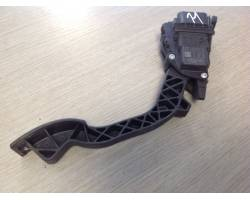 Pedale acceleratore FORD C - Max Serie (03>07)
