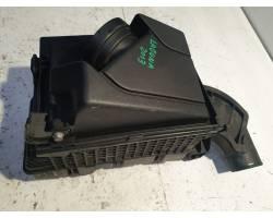 Box scatola filtro aria RENAULT Laguna Berlina 5° Serie