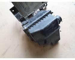 Box scatola filtro aria SMART Forfour 1° Serie