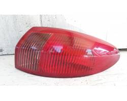 Stop fanale posteriore Destro Passeggero ALFA ROMEO 147 2° serie