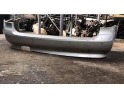 Paraurti Posteriore completo BMW Serie 5 E60