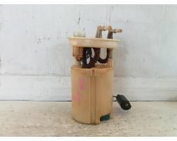 Pompa Carburante KIA Rio 1° Serie