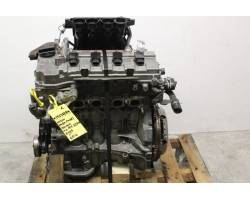 Motore Completo NISSAN Micra 5° Serie