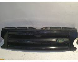 Griglia Paraurti LAND ROVER Discovery Serie III (04>10)