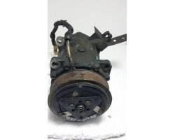 Compressore A/C FIAT Scudo 1° Serie