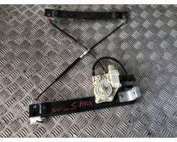 Motorino Alzavetro posteriore Sinistro FORD S - Max Serie (06>14)