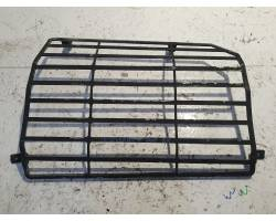 Griglia Stop ant SX LAND ROVER Discovery Serie III (04>10)