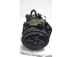 Compressore A/C CITROEN Saxo 1° Serie