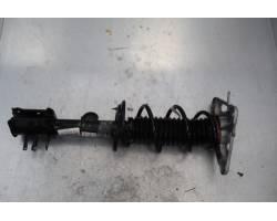 Ammortizzatore posteriore DX passeggero JEEP Renegade Serie