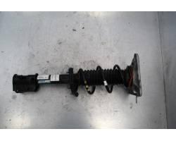 Ammortizzatore posteriore SX guida JEEP Renegade Serie