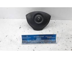 Airbag Volante RENAULT Modus 1° Serie