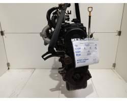 Motore Completo KIA Picanto 2° Serie