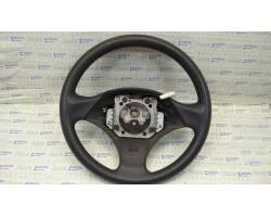 Volante FIAT Palio S. Wagon