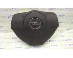 Airbag Volante OPEL Zafira B