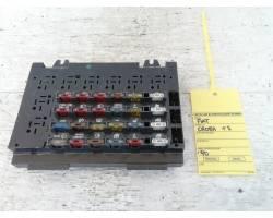 Body Computer FIAT Croma 1° Serie