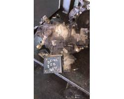 Cambio Manuale Completo FIAT Ducato 3° Serie