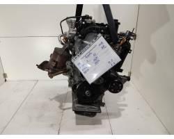 Motore Completo KIA Picanto 3° Serie