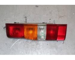Stop fanale Posteriore sinistro lato Guida FORD Transit Serie (00>06)