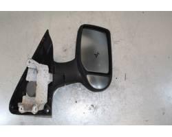 Specchietto Retrovisore Destro FORD Transit Serie (00>06)