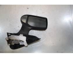 Specchietto Retrovisore Sinistro FORD Transit Serie (00>06)
