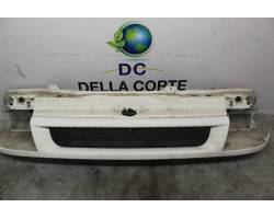 Calandra FORD Transit Serie (00>06)