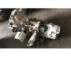 Cambio Manuale Completo AUDI A6 Avant 2° Serie