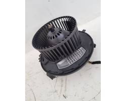 Motorino riscaldamento AUDI A3 Serie (8V)