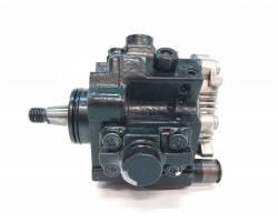 Pompa iniezione Diesel HYUNDAI Matrix 1° Serie