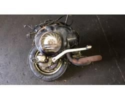 Motore completo PIAGGIO Vespa COSA 150 cc