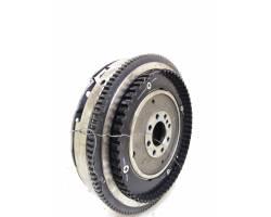 Kit Frizione e Volano FIAT Grande Punto 3° Serie