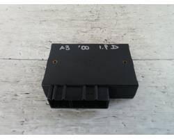 Body Computer AUDI A3 Serie (8L)