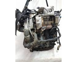 Motore Semicompleto AUDI A3 Serie (8V)