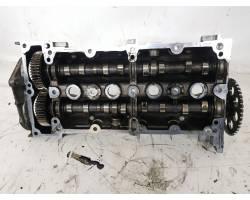 COPERCHIO SEDE ALBERO A CAMME FIAT Panda 3° Serie 1300 Diesel 169A5000 / 55228650 (2012) RICAMBI USATI