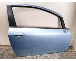 Portiera anteriore Destra FIAT Grande Punto 3° Serie