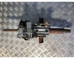 Piantone Sterzo AUDI A8 3° Serie (4HC/4HL)