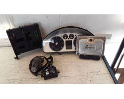 Kit accensione FORD Galaxy Serie (VX) (95>00)