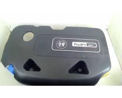 Box scatola filtro aria FIAT Panda 3° Serie