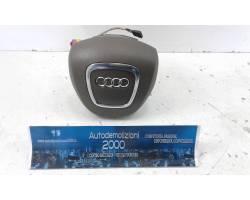 Airbag Volante AUDI A8 2° Serie (4E2)