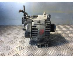 Alternatore MERCEDES Classe A W169 3° Serie