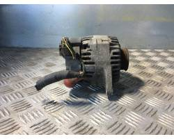 Alternatore NISSAN Micra 4° Serie