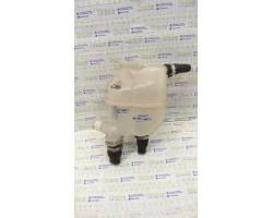 Vaschetta liquido radiatore SMART Forfour 1° Serie