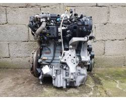 Motore Completo FIAT Bravo 2° Serie
