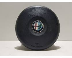 Airbag Volante ALFA ROMEO 159 Sportwagon 1° Serie