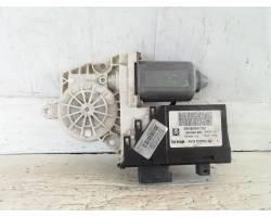 Motorino Alzavetro anteriore Sinistro CITROEN C5 Berlina 1° Serie