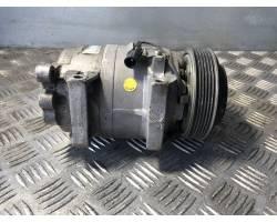 Compressore A/C VOLVO S60 1° Serie