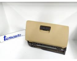 Cassetto porta oggetti BMW Serie 3 E90 Berlina