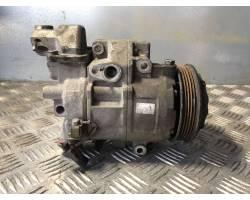 Compressore A/C MERCEDES Classe A W168 2° Serie