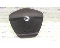 Airbag Volante LANCIA Ypsilon 1° Serie